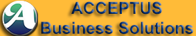 Acceptus Business Solutions